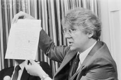 Heber Jentzsch Holding Letter
